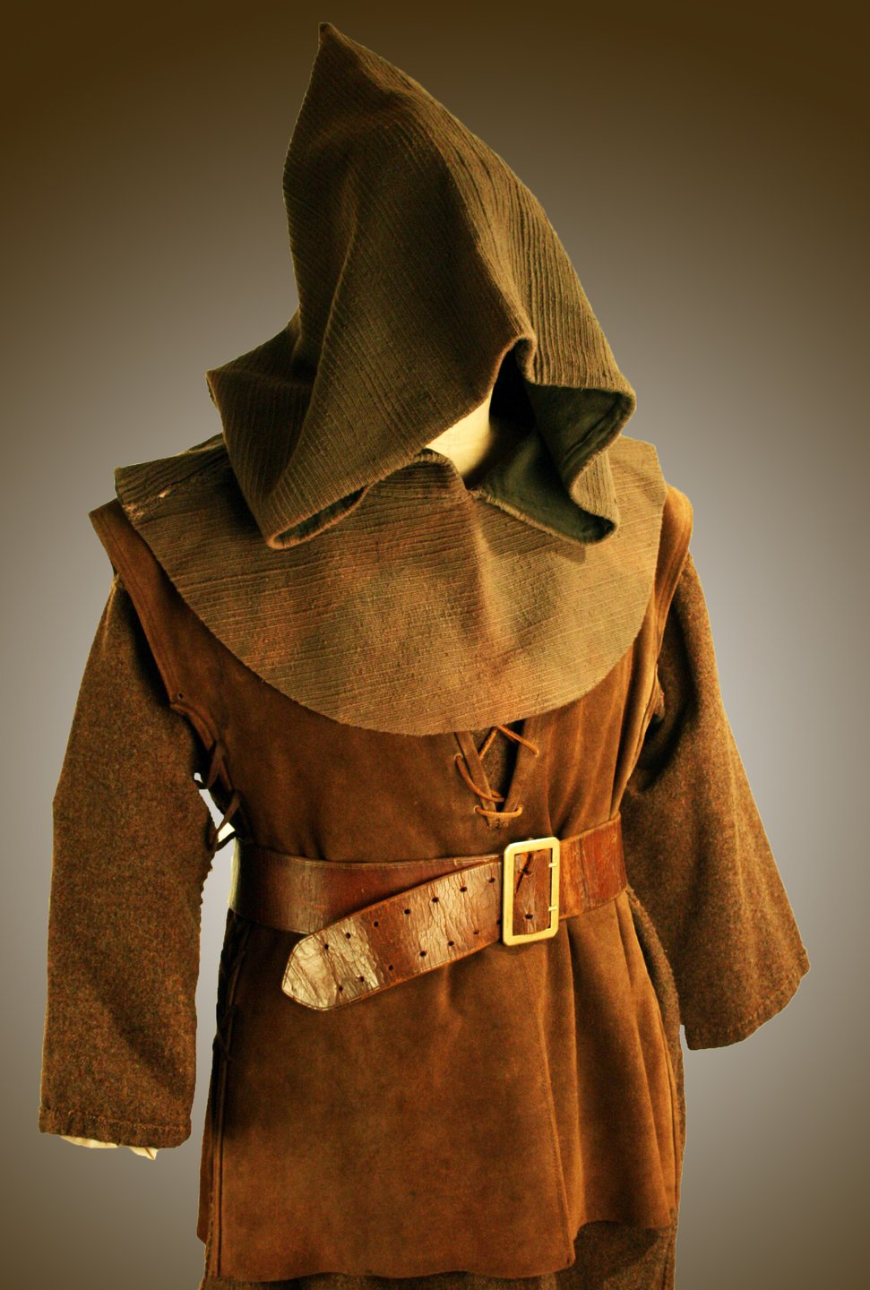 Antiquity Amp The Middle Ages La Compagnie Du Costume
